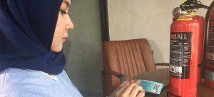 Distributor Pompa Hydrant Ebara Jakarta - Firecek