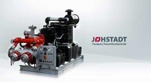 Distributor Pompa Hydrant Johstadt Surabaya Terlengkap