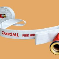 fire hydrant hose guardall