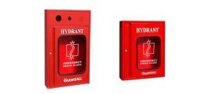 Harga Box Hydrant Indoor GuardALL Berkualitas