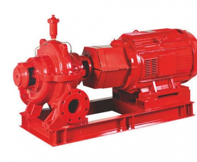 Harga Electric Pump - Electric Pump Harga Distributor
