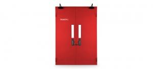 Harga Emergency Door GuardALL
