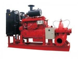 Harga Hydrant Diesel Pump - Distributor Diesel Pump