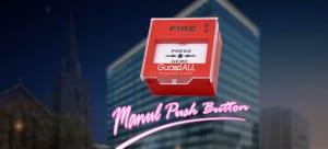 harga manual push button guardall rekomendasi alarm terbaik