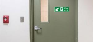 Harga Pintu Tahan Api Berkualitas