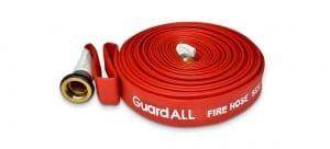 Harga Selang Hydrant 2.5 Inch GuardALL