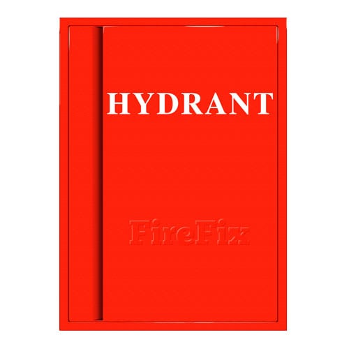 jual hydrant box indoor type A1