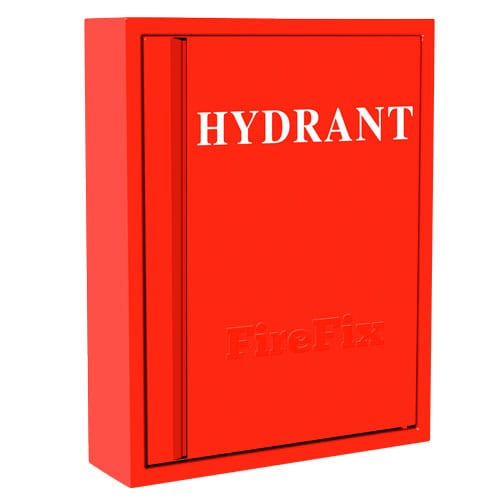 jual box hydrant indoor type A2
