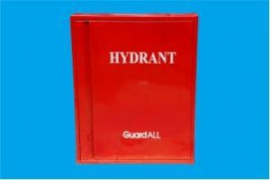 hydrant box indoor guardall