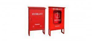 Hydrant Box Outdoor GuardALL - Jual Hydrant Box GuardALL