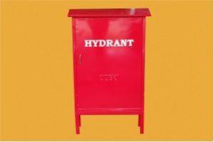 hydrant box outdoor ozeki