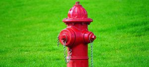 Hydrant Pillar GuardALL - Hydrant Pillar