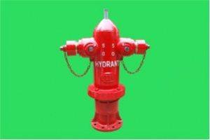 hydrant pillar ozeki