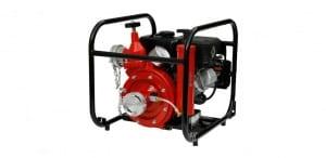 Hydrant Pump - Hydrant Pump Portable