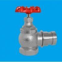 hydrant valve guardall