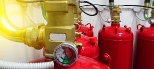jasa instalasi fire suppression system surabaya terlaris