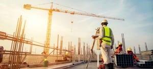 Jasa Instalasi Hydrant Surabaya - Contractor