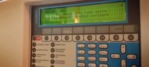 jual fire alarm control panel konvensional guardall terbaik