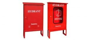 Jual Hydrant Box GuardALL Surabaya Original