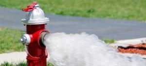 Jual Hydrant Box Hooseki Surabaya Berkualitas