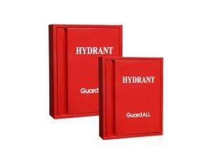 Jual Hydrant Box - Hydrant Box Tipe A1 A2