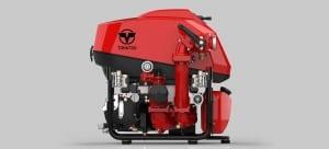 Jual Pompa Hydrant Tohatsu Surabaya Terlengkap