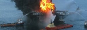 Kapal Pelni - Kebakaran Kapal