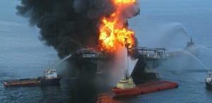Kapal Terbakar - Antisipasi Kapal Terbakar