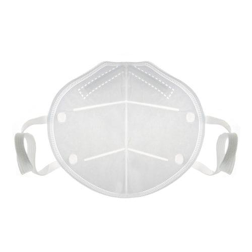 jual masker kesehatan KN95