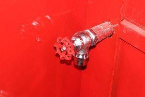 Jual Hydrant Valve Surabaya