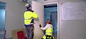 Pintu Emergency Exit Terlengkap