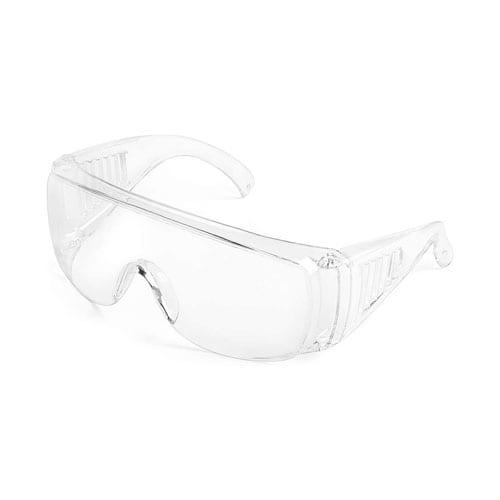 harga kacamata safety anti splash