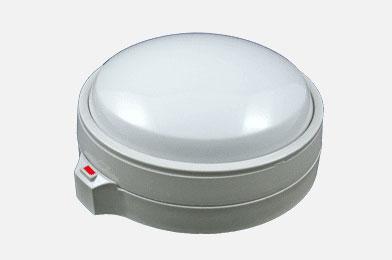 heat detector addressable yun yang